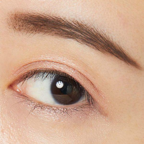 I'M MEME(アイムミミ)『スティックシャドウシマー 003 ピンクチャーム』の使用感をレポに関する画像8