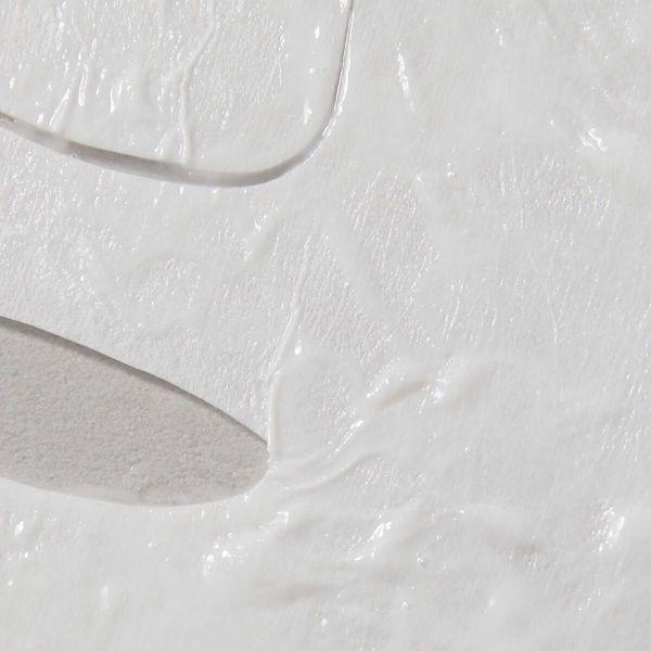 ABIB(アビブ)『ガム シートマスク ミルク』の使用感をレポに関する画像13