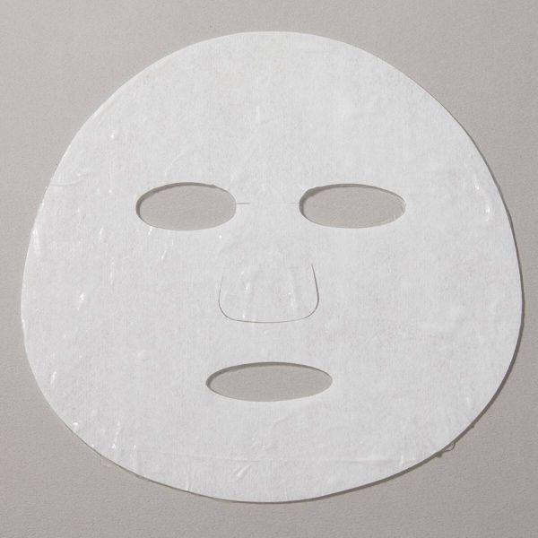 ABIB(アビブ)『ガム シートマスク ドクダミ』の使用感をレポに関する画像10