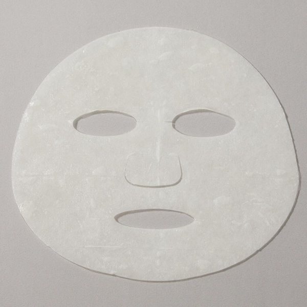 Abib(アビブ)『マイルド アシディック pH シートマスク ハニー』の使用感をレポに関する画像4