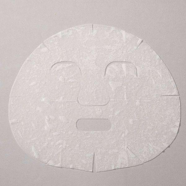 ICOR(イコ)『Sakeフェイシャルマスク』の使用感をレポに関する画像5