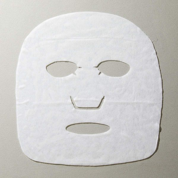 Saborino(サボリーノ)『オトナプラス 夜用チャージフルマスク』の使用感をレポ!に関する画像4
