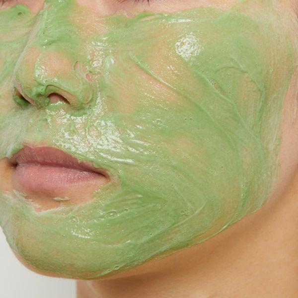 VT Cosmetics(ブイティ コスメティック)『シカバブルスパークリングブースター』の使用感をレポに関する画像8