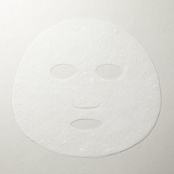 VT Cosmetics(ブイティ コスメティック)『シカ 水分マスク』の使用感をレポに関する画像15