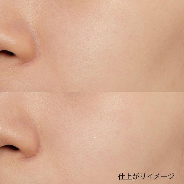 プリマヴィスタ『スキンプロテクトベース<皮脂くずれ防止>』の使用感をレポに関する画像8