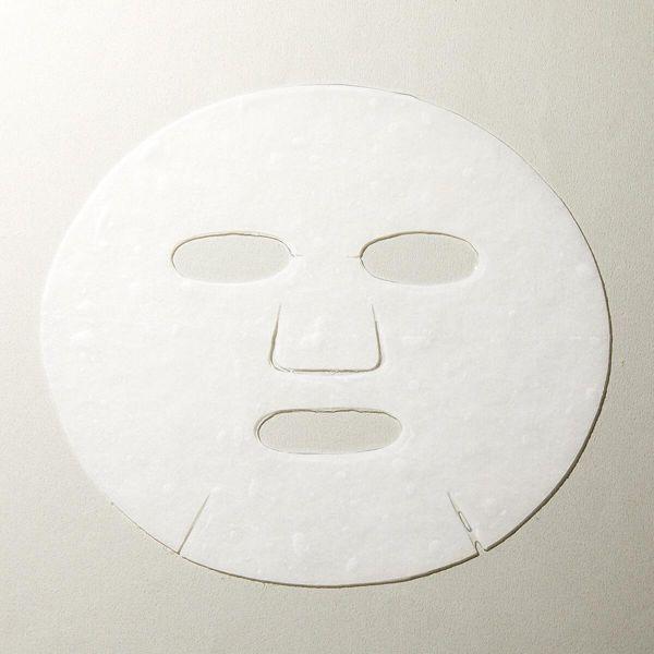 Huxley(ハクスリー)『コンディショニングマスク;ワンモーメント』の使用感をレポに関する画像13