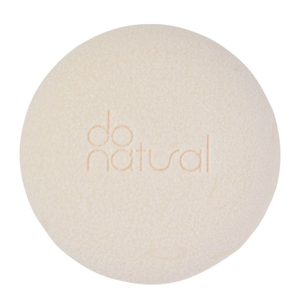 do natural(ドゥーナチュラル)『クラリファイング クリーミー ソープ』の使用感をレポ!に関する画像14