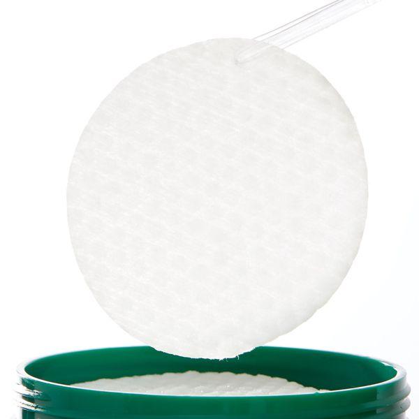 VT cosmetics (ブイティコスメティックス)『CICA マイルドトナーパッド』の使用感をレポ!に関する画像10