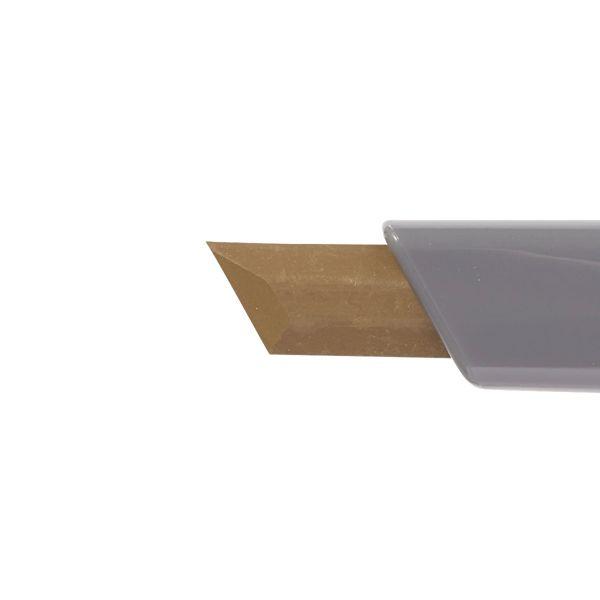 Chacott COSMETICS(チャコット・コスメティクス)『ブラッシュアップアイブロウ 240 ライトベージュ』の使用感をレポに関する画像9
