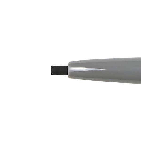 チャコット・コスメティクス 『ジェルライナー 270 ブラック』の使用感をレポ!に関する画像15