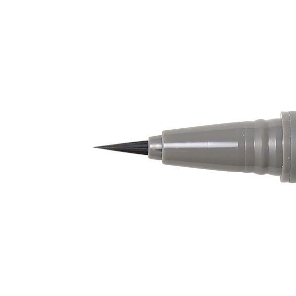 Chacott COSMETICS(チャコット・コスメティクス)『パワーフィットアイライナー 250 ブラック』の使用感をレポに関する画像10