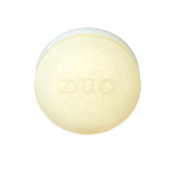 DUO(デュオ)『ザ リペアバー』の使用感をレポに関する画像1