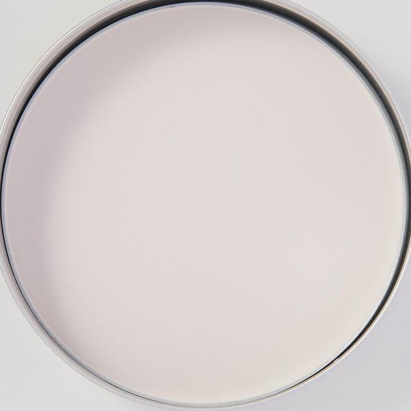 クラブ『すっぴんパウダー パステルローズの香り』の使用感をレポ!に関する画像10