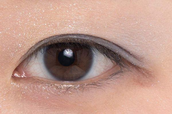 目元に宝石のような輝きを♡ 『ジュエリングアイズ BL381 洪水』をレビューに関する画像8