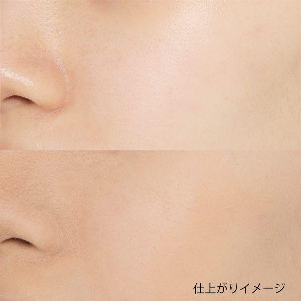ミネラル100%でお肌を包むONLY MINERALS(オンリーミネラル)『ファンデーション 18 ライトベージュ』の使用感をレポ!に関する画像11