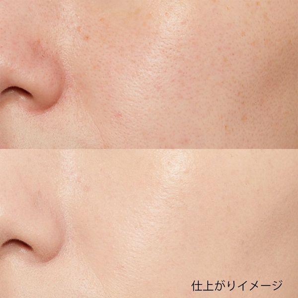 Curél(キュレル)『キュレル BBクリーム 明るい肌色』の使用感をレポに関する画像9