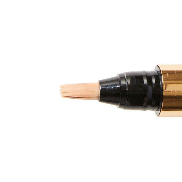 言わずと知れた名品!「魔法の筆ペン」イヴ・サンローラン ラディアントタッチはハイライト効果も抜群な万能コンシーラーに関する画像14