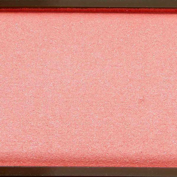 パウダーなのにクリームみたい!発色、色持ちに優れたチークが登場!スキニーリッチチークのピンクネクターをご紹介 に関する画像12