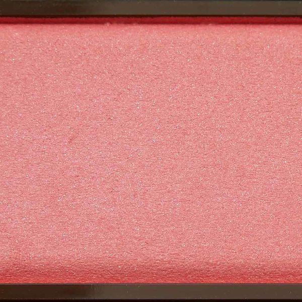 パウダーなのにクリームみたい!発色、色持ちに優れたチークが登場!スキニーリッチチークのピンクネクターをご紹介 に関する画像22