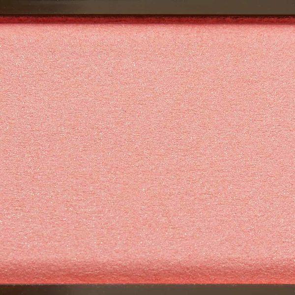 パウダーなのにクリームみたい!発色、色持ちに優れたチークが登場!スキニーリッチチークのピンクネクターをご紹介 に関する画像26
