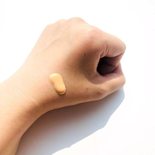 日焼け対策とうるツヤ肌を同時に叶える化粧下地に関する画像9
