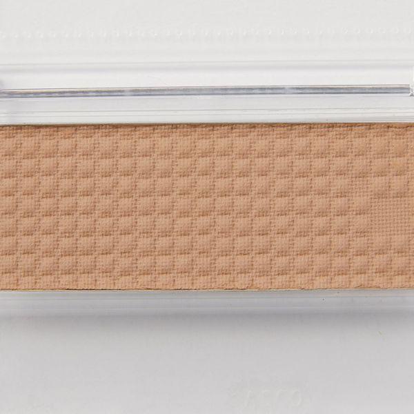 CEZANNE(セザンヌ)『フェース コントロールカラー 4 マットブラウン』の使用感をレポに関する画像4