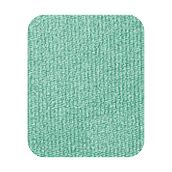 マジョマジョの殿堂入りアイシャドウ『シャドーカスタマイズ GR162 青いバカンス』をご紹介に関する画像12