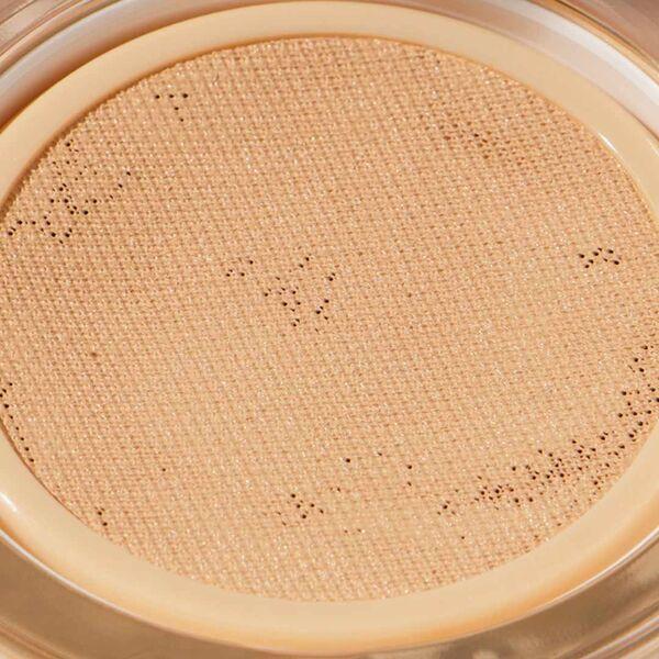 MISSHA(ミシャ)『テンションパクト パーフェクトカバー No.23 自然な肌色』の使用感をレポに関する画像7