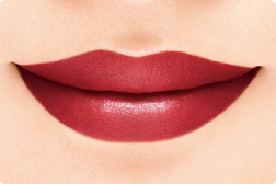 KissMe FERM(キスミーフェルム)『プルーフシャイニールージュ 44 あざやかなブラウン 3.8g』をご紹介に関する画像4