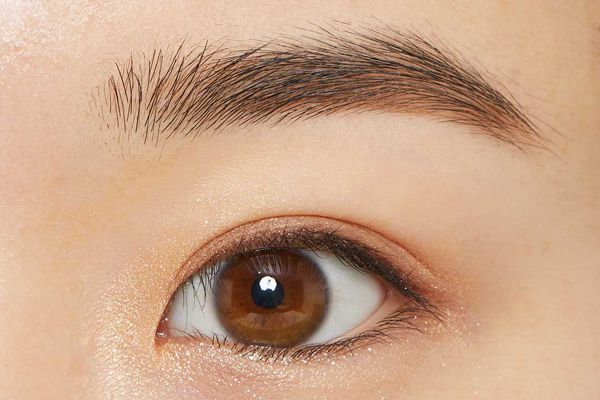 描きやすくてどんな眉色・形も自由にデザイン!CANMAKE(キャンメイク)『アイブロウペンシル 03 ライトブラウン』をご紹介に関する画像12