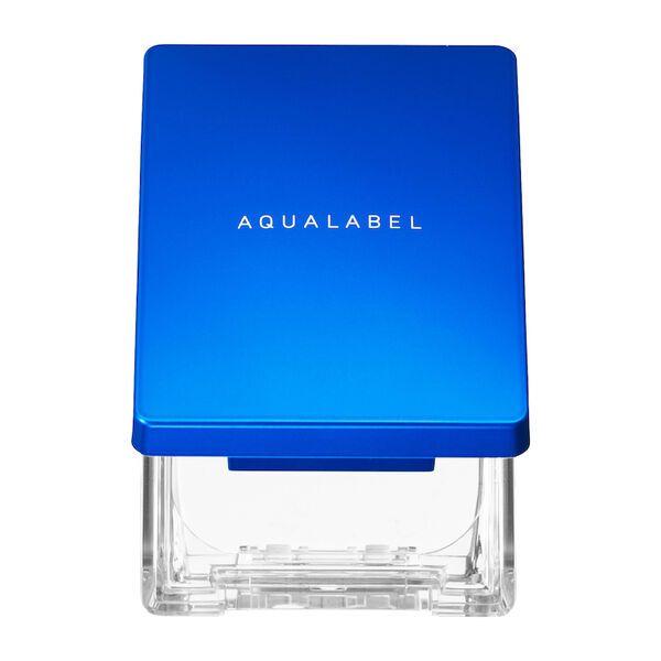 持ち運び便利なAQUA LABEL(アクアレーベル)『ホワイトパウダリー用ケース』をご紹介に関する画像6