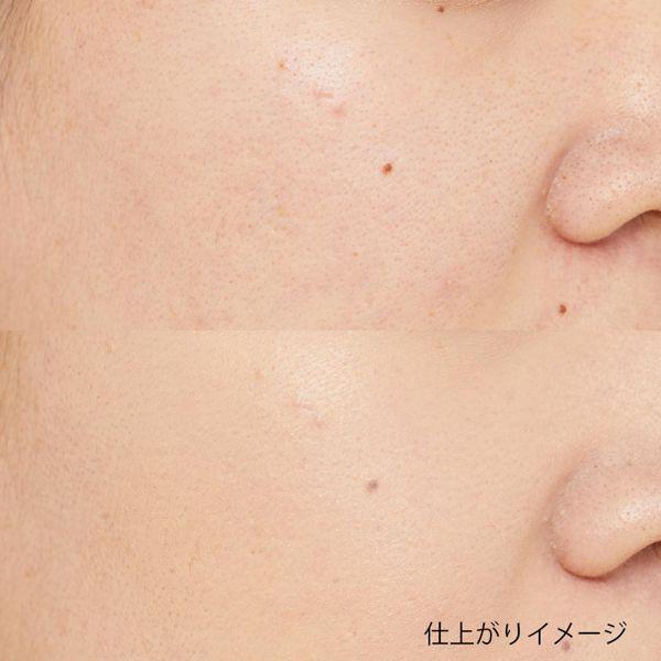 アマールカのデザインが大人かわいい♡ BBクリームで美肌を手に入れるに関する画像17