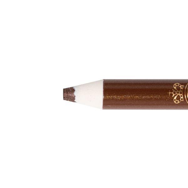 マジョリカマジョルカ『ジュエリングペンシル BR633 琥珀のかけら』をご紹介に関する画像1