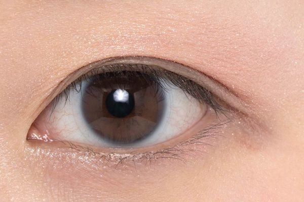 目元に宝石のような輝きを♡『ジュエリングアイズ PK785 はじらい』をレビューに関する画像8
