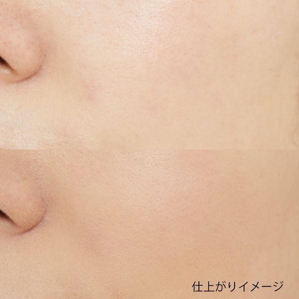 ちふれ『モイスチャー パウダー ファンデーション 34 オークル系』をレポ!に関する画像7