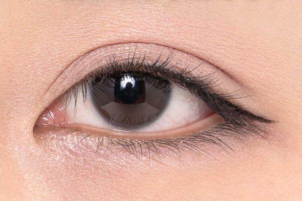目元に濡れたようなツヤ感をプラス! レブロンのカラーステイクリームアイシャドウをご紹介に関する画像23