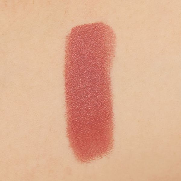 話題のちふれ『口紅 154 ピンク系』の使用感をレポ!に関する画像12