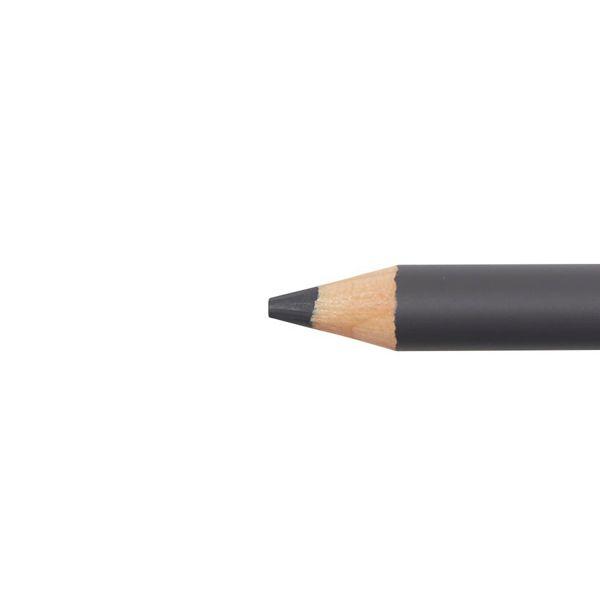 ちふれ『まゆずみブラシ付 S32 グレー』をレポ!に関する画像7