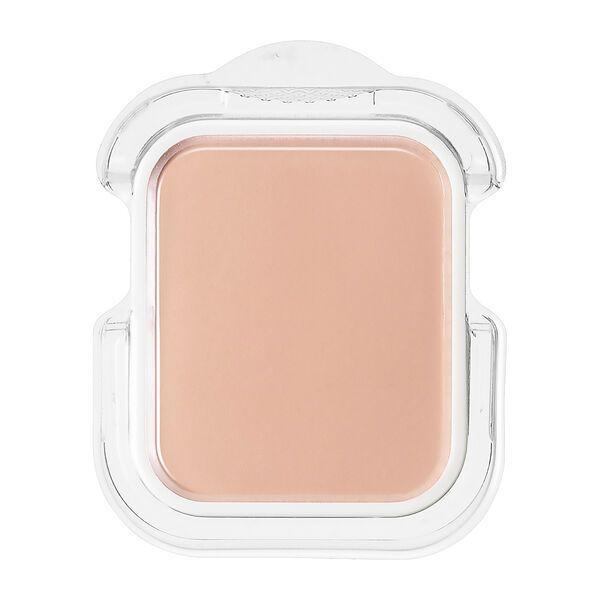 ひと塗りで明るい肌に。 ELIXIR SUPERIEUR(エリクシール シュペリエル)『リフティングモイスチャーパクト UV ピンク10』をご紹介に関する画像4