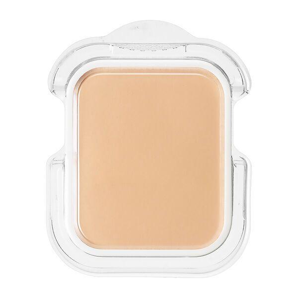 ひと塗りで明るい肌に仕上げる、ELIXIR(エリクシール)『リフティングモイスチャーパクト UV ベージュオークル10』の使用感をレポに関する画像1