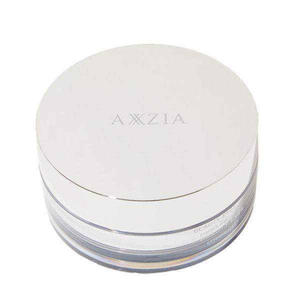 AXXZIA(アクシージア)『ビューティーアイズ エッセンスシート』をご紹介に関する画像4