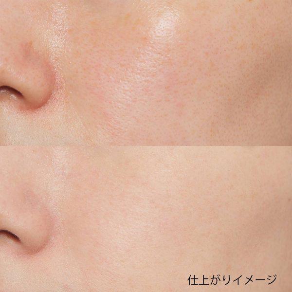 新ミネラルでお肌をカバーできるオンリーミネラル『プレミアムファンデーション ライトオークル』をご紹介に関する画像9