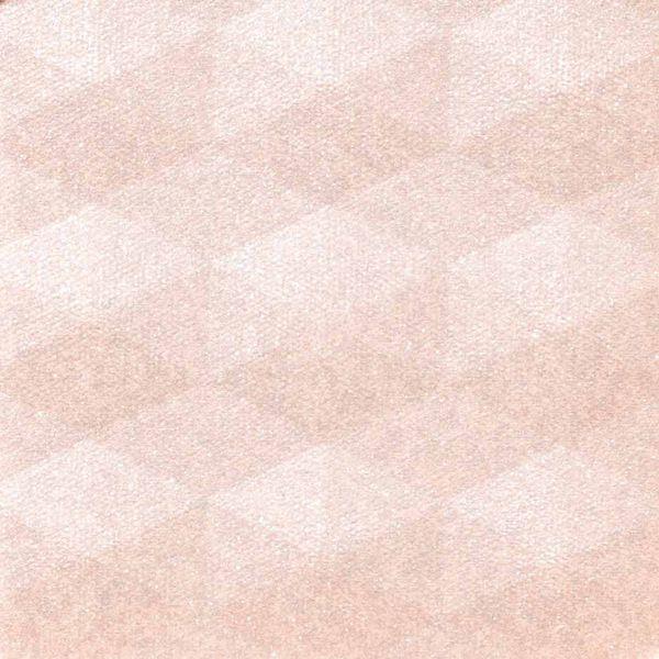 ふっくらとした女性らしいexcel(エクセル)『シャイニーパウダー N SN01 シルバーピンク』をご紹介に関する画像7