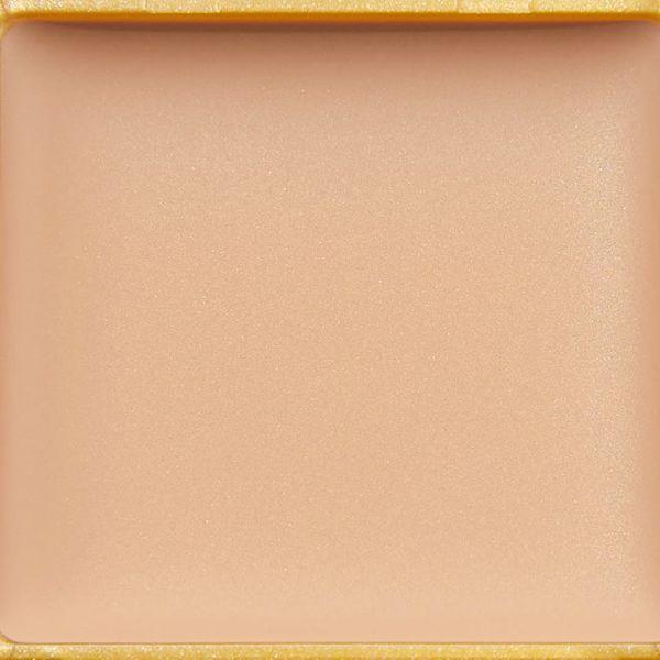 excel(エクセル)『アイシャドウベース』の使用感をレポに関する画像4
