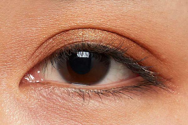 excel(エクセル)『ディープシャドウ MS02 コパーブラウン』の使用感をレポ!に関する画像7