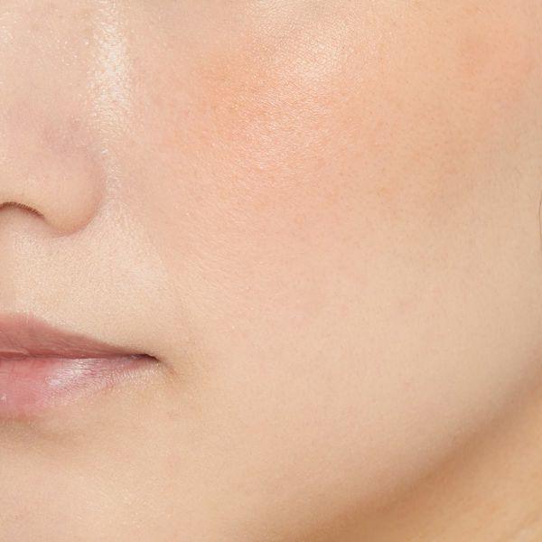 高発色で肌へのやさしさにこだわった、オンリーミネラル『ブラッシュ アプリコット』のご紹介に関する画像7