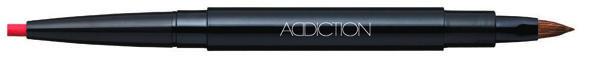 ADDICTION(アディクション)『リップライナー ペンシル 03 フラメンコ』の使用感をレポ!に関する画像1