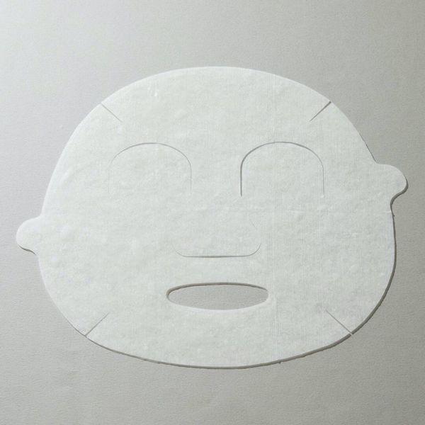 VECUA Honey(べキュアハニー)『ワンダーハニー ベジマスク s シソ』をレポ!に関する画像15