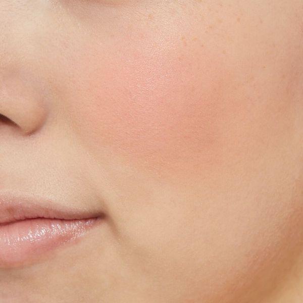 ナチュラグラッセ『ナチュラグラッセ チークブラッシュ 03 オレンジ 』の使用感をレポ!に関する画像8