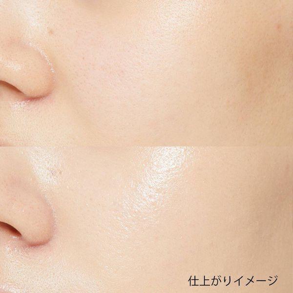 肌に負担をかけない『ナチュラグラッセ モイスト BBクリーム 02 ミディアムベージュ』の使用感レポに関する画像9